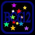 Selfie Bc_612 Filter  APK Free Download (Android APP)