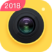 Selfie Camera – Beauty Camera & Photo Editor  APK Free Download (Android APP)
