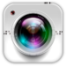 Selfie Camera HD [ Professional & High quality ]  APK Download (Android APP)