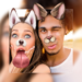 Selfie Camera – Photo Editor & Filter & Sticker  APK Free Download (Android APP)