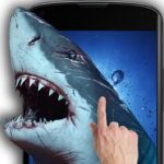 Shark Attack – Magic Touch 2.0 APK Download (Android APP)