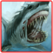 Shark Simulator 3D  APK Free Download (Android APP)