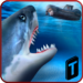 Shark.io  APK Download (Android APP)