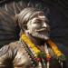 Shivaji Maharaj Wallpaper  APK Download (Android APP)