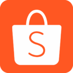 Shopee – No. 1 Online Shopping  APK Download (Android APP)