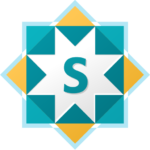 Sila: Trending, Personalized & Social Content  APK Free Download (Android APP)