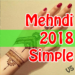 Simple Mehndi Designs 2018  APK Download (Android APP)