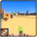 Simple Sandbox  APK Download (Android APP)