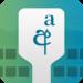 Sinhala Keyboard  APK Free Download (Android APP)