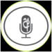 Sinhala Voice Writer 1.1 APK Free Download (Android APP)