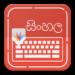 Sinhala keyboard  / sinhalese typing 1.2.0 APK Free Download (Android APP)