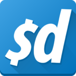 Slickdeals: Coupons & Shopping  APK Free Download (Android APP)