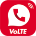 Smart VoLTE  APK Free Download (Android APP)