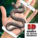 Snake in Hand Joke – iSnake  APK Download (Android APP)