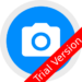 Snap Camera HDR – Trial  APK Free Download (Android APP)