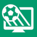 Soccer Live on TV  APK Free Download (Android APP)