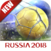 Soccer Star 2018 World Cup Legend: Road to Russia!  APK Download (Android APP)