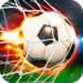 Soccer – Ultimate Team 1.1.0 APK Download (Android APP)