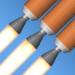 Spaceflight Simulator 1.31 APK Download (Android APP)