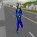 Spider Boy San Andreas Crime City  APK Download (Android APP)