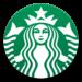 Starbucks  APK Download (Android APP)
