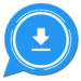 Status Save Pro For WhatsApp  APK Download (Android APP)