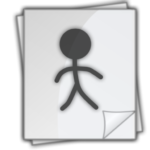 StickDraw – Animation Maker  APK Download (Android APP)