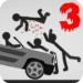 Stickman Destruction 3 Heroes🏁  APK Free Download (Android APP)