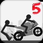 Stickman Destruction 5 Annihilation 1.06 APK Download (Android APP)