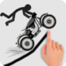 Stickman Racer Road Draw 1.04 APK Download (Android APP)