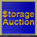 Storage Auction  APK Free Download (Android APP)
