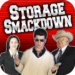 Storage Smackdown  APK Download (Android APP)