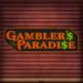 Storage Warfare: Gamblers  APK Free Download (Android APP)
