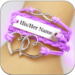 Stylish Name Maker 1.0 APK Download (Android APP)