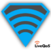 SuperBeam | WiFi Direct Share  APK Download (Android APP)