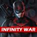 SuperHeroes Infinity War Wallpaper  APK Free Download (Android APP)