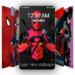 Superheroes Wallpapers   4K Backgrounds 1.0.5.01072018 APK Download (Android APP)