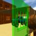 Survival Craft : Survivor House Building 1.0 APK Download (Android APP)