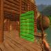 Survival Forest : Survivor Home Builder 1.3.4 APK Download (Android APP)
