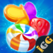 Sweet Maker – DIY Match3 Mania 1.6.2 APK Download (Android APP)