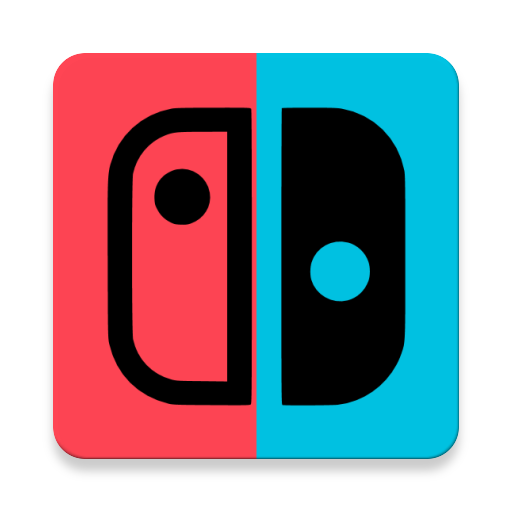 Switch Hub 0 9 APK Download (Android APP) - Get APK File