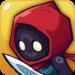 Sword Man – Monster Hunter 1.0.1 APK Free Download (Android APP)