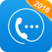 TalkU Free Calls +Free Texting +International Call  APK Download (Android APP)