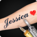 Tattoo Maker 1.0.4 APK Download (Android APP)