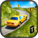 Taxi Driver 3D : Hill Station  APK Download (Android APP)