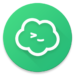 Termius – SSH/SFTP and Telnet client  APK Free Download (Android APP)