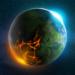 TerraGenesis – Space Colony 4.9.30 APK Download (Android APP)