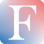 Text on Photo – Fonteee  APK Download (Android APP)