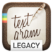 Textgram Legacy  APK Download (Android APP)