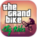 The Grand Bike San Andreas 1.0 APK Download (Android APP)